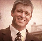 PaulWasher